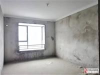 京辉老街3室2厅2卫58万元