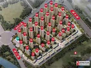 北京城房时代名门