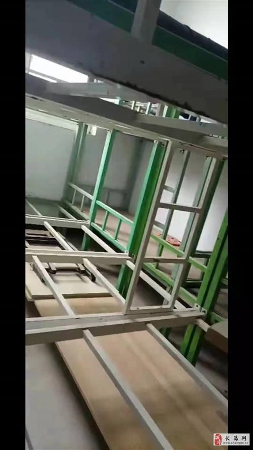 出售辅导班175×70cm新床二手床