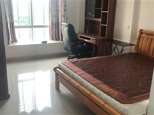 农委后楼(东坡学校附近)3室2厅2卫1800
