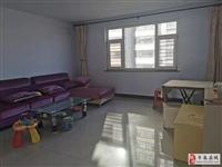 鑫苑国际城3室2厅2卫109万元