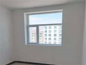 德令哈市怡景东区房屋出售
