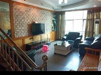 西坛5楼住家精装172平4室2厅2卫52万元