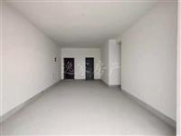 滨江新区电梯中层正对中庭四房亏10万卖只要46.8万