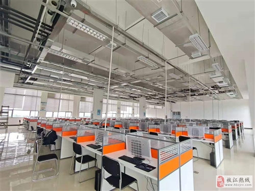 广东鸿联九五信息产业有限公司