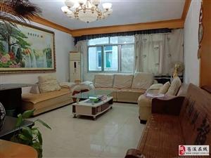 东城楼外楼住房出售,25万,三室家具家电齐全