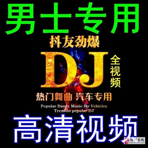 【低价处理】汽车音乐光盘、(U盘下载歌曲)