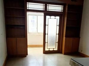 贾堡小区2室1厅1卫58万元