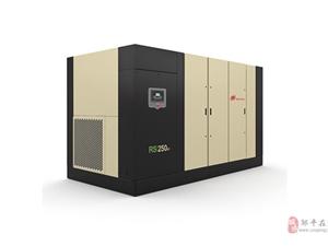 90千瓦螺�U式空��C注塑模具用英格索�mRS系列
