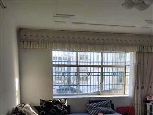 步行街3室2�d1�l房屋出租