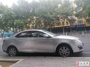 低价出售2010年荣威550,行驶九万公里,车况良好
