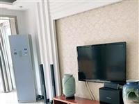 依水佳苑139平米精装保养如新3室2厅2卫128万诚售