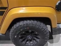 出售5条黑熊285,70,17轮胎