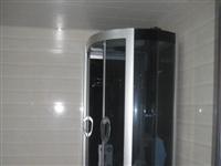 格林山水城3室2厅1卫76万元吉房出售