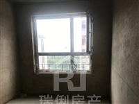 龙湾朝辉电梯9楼89平2室1厅1卫31.2万元