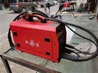 火王二保焊 电焊机出售 8—9成新  诚心出售