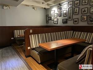 都市客厅咖啡厅(2、3、4层)诚招承接或合作伙伴
