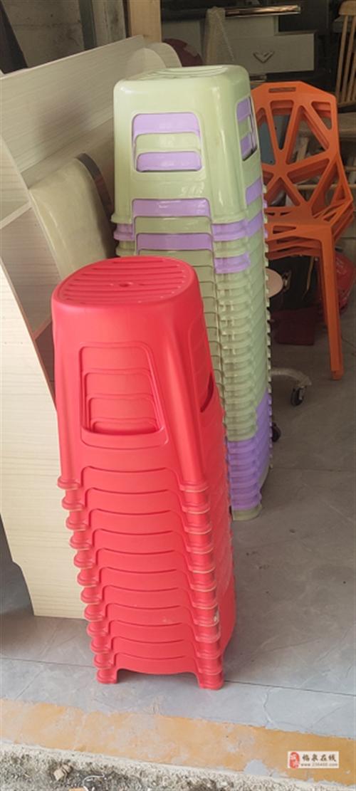 空调凳10元一个要的自提结实舒服小板凳
