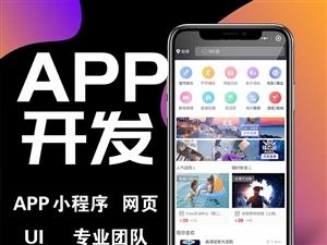 梦幻科技|手机APP软件开发APP定制实体公司**