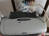 六色彩色打印机想卖