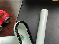 无线吸尘器可以吸地毯吸被子