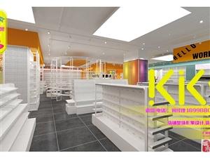 2022年KKV博物馆有什么好买的kkv店铺分析