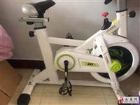 出售健身单车