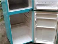 出售自用冰箱
