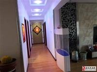 紫轩花园4室2厅1卫85万元出售紫轩花苑A区17号楼,电梯房