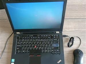 联想thinkpad T420笔记本低价处理