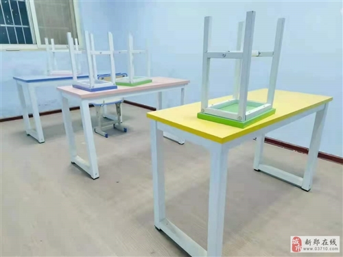 出售:画画桌子