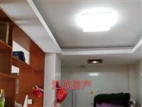 龙湖山庄,93.42平方,精装3房,中高层,证件齐全,