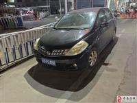 关于澄江镇停车位问题,现在车太多了,车位又少,许多车位都放有障碍物