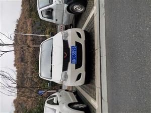 14年五菱宏光面包车出售