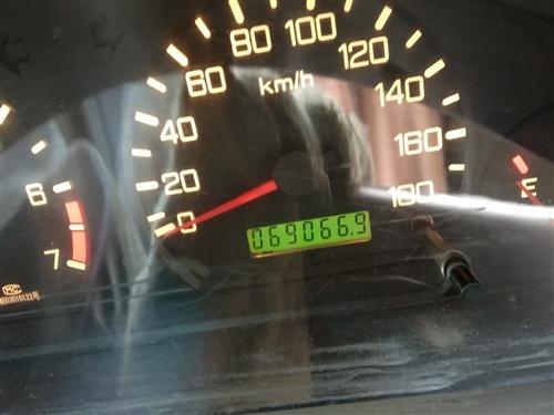 2012年两厢夏利验车保险一整年