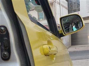 姜州路线车出售