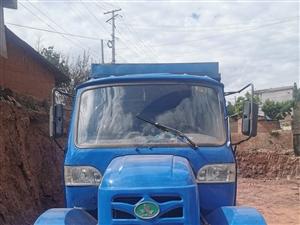优惠处理前后加力拖拉机