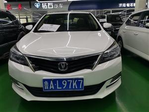出售**长安V7逸动同款1.6发动机高配