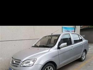 2016款夏利N5