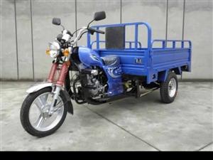 三輪摩托車出售或者出租均可