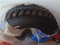 正新轮胎825一16