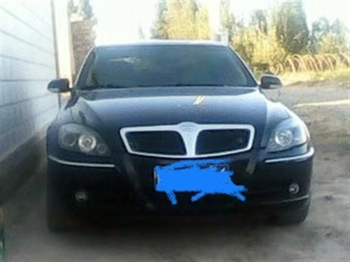 車輛報廢  正規手續  高價收購