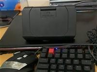 吃鸡神器,和平精英刺激战场键盘鼠标外设,handjoy D3电池版,匹配手机玩家。稳定不封号,不定期...