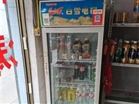 因商店转让,低价处理冰柜,冰柜没怎么用,制冷效果杠杠的,有需要的可以打我电话联系1377257008...