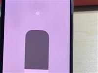 全原装国行iPhone xs 64g无锁通三网功能全好面容灵敏秒