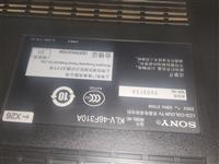 原装进口索尼46寸液晶电视