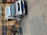福田祥菱1.6国六顶配   带空调倒车影像   真皮座椅   3.2米厢三面全开式   后双轮   ...