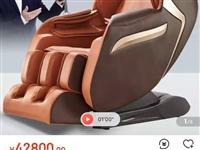 歐芝按摩椅,廠價直銷