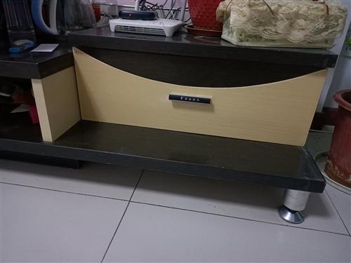 出售電視柜(送電視)