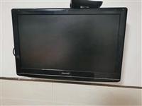 寻乌 初见鱼生馆 桌椅 电器 空调 厨房所有设备低价出售 给钱就卖 清完回家